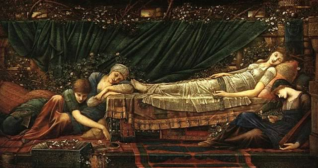 bella-add-edward-burne-jones-1870