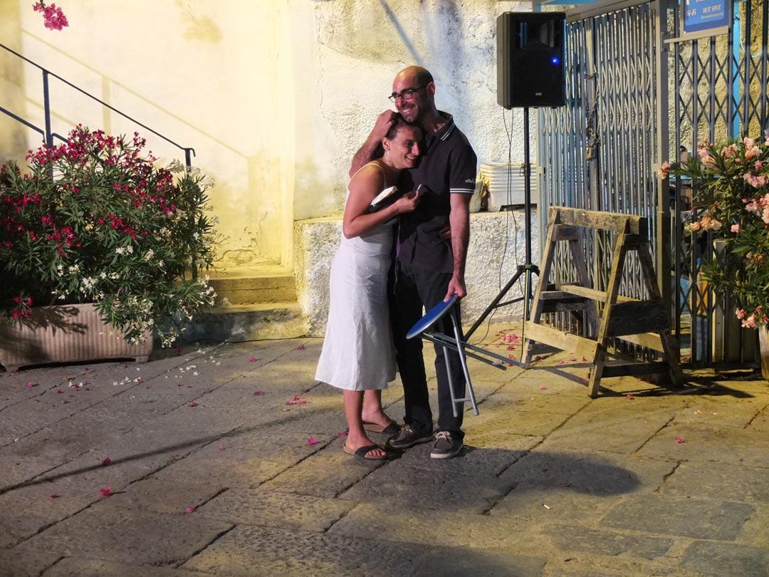 Caterina Spina